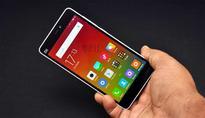 Greendust announces flash sale of Xiaomi Mi 4i for Rs 8,699