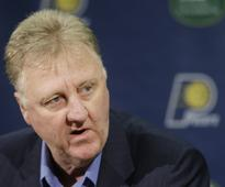 Larry Bird can't seriously think letting Frank Vogel go is a good idea