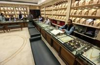 Demonetisation drive to favour country's big gold jewellery store chains - WGC