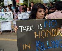 Honour Killings: Man shoots two sisters dead on their wedding eve