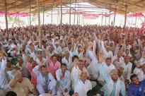 Fresh phase of Jat quota stir continues; no untoward incident