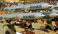 Government open to making BrahMos-NG