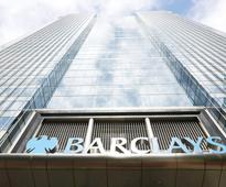 Four ex-Barclays bankers jailed for rigging Libor rate