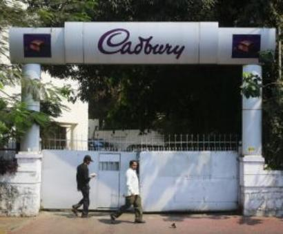 Bitter chocolate: Cadbury's US parent fined Rs 88.5 cr in India bribery probe