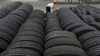 Govt may impose anti-dumping duty on certain Chinese tyres