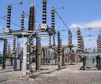 Annulment of hike in tariff, unfair to power investors