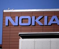 Nokia in Talks With Indian Telcos for 5G Network Trials