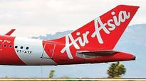 Air Asia Flash sale: Airline offers domestic flight tickets as low as Rs 999 under its '7 Days of Mad Deals' scheme