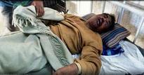 Home guard injured by miscreants dies in Odisha