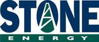 Stone Energy Corporation Announces NYSE Notice of Non-Compliance
