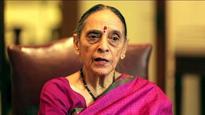 Justice Leila Seth, 1st woman CJ of HC dies; donates organs, PM condoles demise