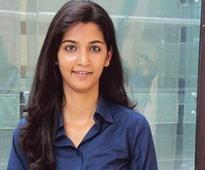 Snapdeal abduction case: Accused stalked Dipti Sarna '150 times' since January 2015