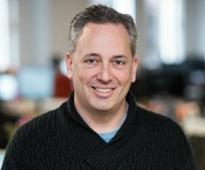 Here's the stunning email Zenefits CEO just sent about a plan to stop potential investor lawsuits