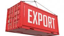 Exim Bank launches export facilitation portal 'EXIM Mitra'