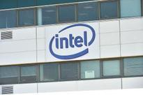 Intel's battle for relevance