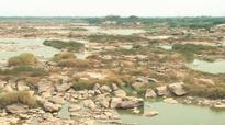Delayed monsoon to worsen crisis in Andhra Pradesh