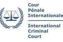 ICC is an e-institution