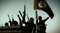 UN: Islamic State is funding attacks, al-Qaida is resilient