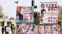 Rahul Gandhi visits Deonar, laughs off Swachh Bharat mission
