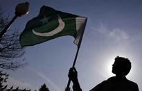 Kanpur Man Hoists Pakistan Flag On Roof To Complain About Bogus Bills Gets Arrested