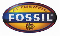 Fossil Group Inc (FOSL) Rating Reiterated by Piper Jaffray