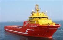 Skangas Secures Framework Agreement with Statoil