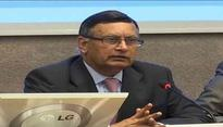Pakistan should recognise sentiments of Baloch people, instead of using force: Husain Haqqani