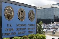 Documents reveal US agency spied on...