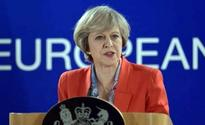 At Odds over Brexit, UK Nations Discuss How to Cooperate on Terms