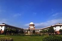 SC to consider transferring all Sahara cases to itself