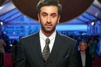 When Ranbir Kapoor lost out to Barfi