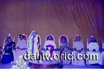 Mangaluru: Saint Theresa's visit to St Agnes remembered during canonization
