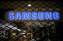 Samsung Electronics elevates key India executives amid robust growth