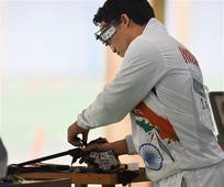Rio Olympics: Bombayala Devi Brings Joy In Indian Camp After Yet Another Gloomy Day
