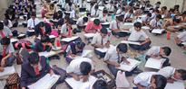 Sri Gowthami Smart School steals the show at Young World contest