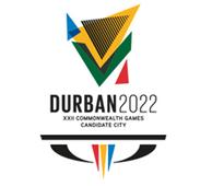Minister's statement on the status of hosting the 2022 Commonwealth Games