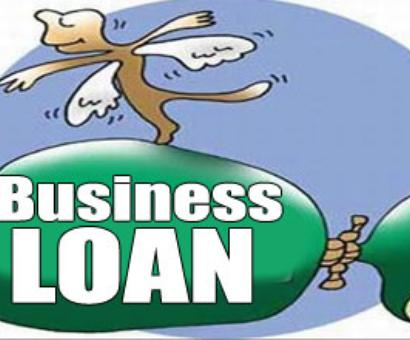 Live chat: How to get a business loan