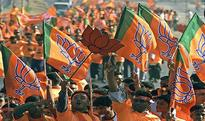 BJP leading Jagran online poll with over 50 per cent votes