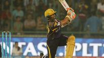 Nair, Billings fifties lead Daredevils to big win