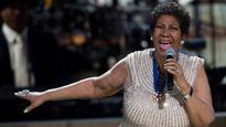 'Queen of Soul' Aretha Franklin announces retirement!