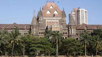 Hire private security guards to protect doctors, if needed: Bombay HC