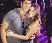 JoJo Fletcher Accused of Cheating on Jordan Rodgers With His Best Friend
