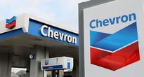 Chevron to Sell African Assets