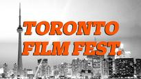 Toronto Film Fest Names Lagos, Nigeria, Selection for City to City Program