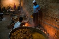 Hunger has no religion: This Biryani Baba fed over 1 cr poor since 40 years
