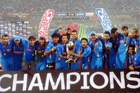 Had India reached World T20 final, they could have won two World Cups in April