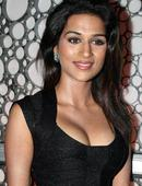 After 'Great Grand Masti', Shraddha Das wants to do serious film like 'Masaan'