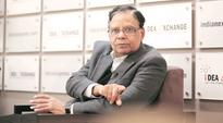 India should open up further, make business conditions better for investors: Arvind Panagariya