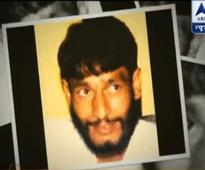 Attack on SSB: Here's everything about mastermind Zargar, one of the terrorists swapped during Kandahar