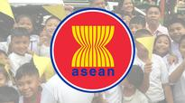 PH Leads ASEAN Project On Creating An Enabling Environment For Child Participation